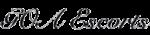 Goa logo