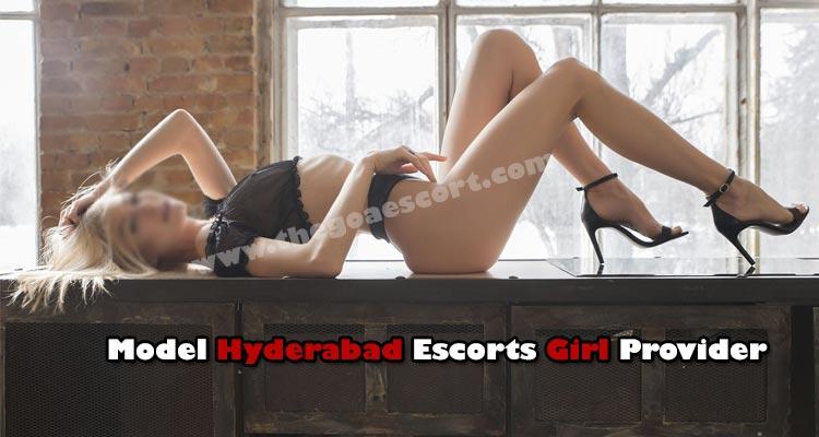 Hyderabad Escorts Girl